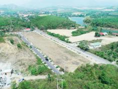 Chính Chủ Cần Thu Hồi Vốn Bán Lô Đất Tâm Huyết, Khu Đô thị Ven Sông Khánh Vĩnh- Nha Trang.