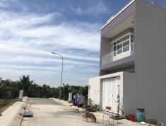 Đất nền KDC Lan Phương Võ Văn Bích Bình Mỹ giá 1,450 tỷ