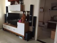 Chính chủ cần bán căn hộ Chung cư Đạt Gia 78m² – 3 PN