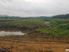 Bán 5 đến 10 ha đất làm khu kinh doanh nhà xưởng giáp khu công nghiệp tại tỉnh hòa bình
