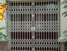 Bán nhà ngõ 149 Cự Lộc, Thanh Xuân gần Royal City 44m 4 tầng 3.2 tỷ LH 0937026888