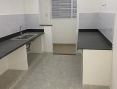 Chính Chủ CẦN BÁN căn hộ 2PN tại Quận Gò Vấp