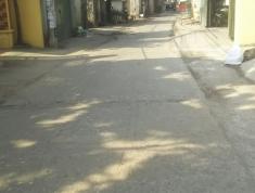 Bán đất Minh Hải đường ô tô, giá chỉ 6tr/m2, Ngay sát đường 196. LH 0835459289