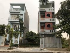 Cần bán lô đất đối diện công viên lớn Quận Dương Kinh- TP Hải Phòng 0961363683