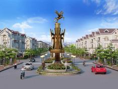 Đất nền Hòa Lạc Premier Residence - dự án chính thống duy nhất tại Hòa Lạc hiện nay.