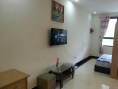 Chính chủ cho thuê căn hộ số 290, Đường An Bình – Quận 5 – Hồ Chí Minh