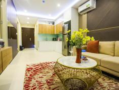 Gia đình cần bán gấp chung cư PCC1-44 Triều Khúc, Thanh Xuân - Với các diện tích sau, tùy tầng và