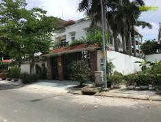 Nhà 6,5x20 cho thuê giá RẺ đường 1 , Bình Trưng Đông , Q2