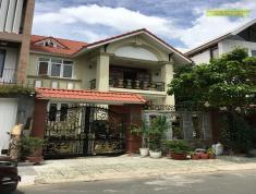 Nhà trêt 1 lầu Áp mái, cho thuê nguyên căn giá chỉ 30tr phường Bình Trưng Đông