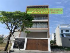 Nhà mặt tiền Nguyễn tư Nghiêm cho thuê 4x22 giá chỉ 11tr
