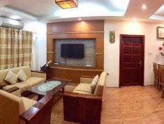 Cần bán gấp chung cư 2 tầng ở 39 Trần Khánh Dư , Hai Bà Trưng , Hà Nội , Có sổ đỏ chính chủ,  4