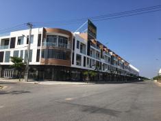 Bán đất nam hòa xuân và hòa xuân giá đầu tư- Đất gần trung tâm thành phố Đà Nẵng