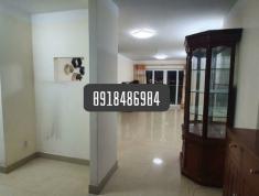Cho thuê căn hộ Screc khu C, An Phú An Khánh. Dt 90m2. 2pn,2wc. Giá TL. LH 0918860304