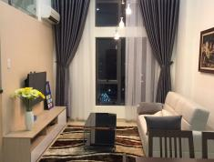 Cho thuê căn hộ Q2, đường Nguyễn duy Trinh Căn góc 3pn 3wc có 2ML, Tủ.. Giá 10 tr/th. lH O9I886O3O4