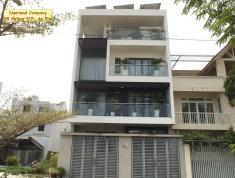 Nhà hiện đại 399m2, đường 14 phường Bình Trưng Tây , quận 2 - giá chỉ 24r