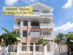Nhà Mặt Tiền Lê Văn Thịnh 435m2, phường Cát Lái , quận 2 - giá chỉ 28.5tr