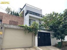 Nhà style Châu Âu 450m2, đường 21 phường Bình Trưng Tây , quận 2 - giá chỉ 29tr