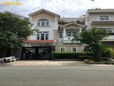 Nhà hiện đại 460m2, đường 23 phường Thạnh Mỹ Lợi, quận 2 - giá chỉ 30,5tr