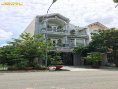 Nhà hiện đại 475m2, đường 26, phường Thạnh Mỹ Lợi, quận 2 - giá chỉ 32.5tr