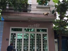 Chính chủ cho thuê nhà nguyên căn đường Nguyễn Chích, Phường Hòa Minh, Quận Liên Chiểu, Đà Nẵng
