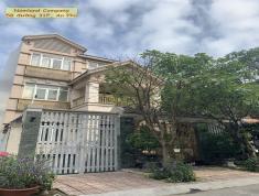House for rent MS007 : hầm trệt 2 lầu, nội thất đẹp - tại đường 37, phường BTT, giá 36.5tr