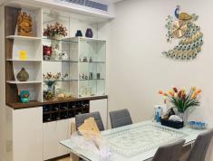 Chính chủ bán căn góc 2 ngủ A803 chung cư Rivera park full nội thất