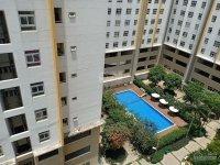 Cần tiền bán căn hộ chung cư Sunview Town Thủ Đức