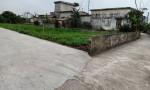 Chính chủ bán đất vị trí đẹp ở Nam Định
