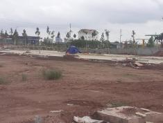 Bán đất dự án