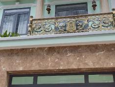 Biệt thự phố Omely Đào Tông Nguyên,Hướng Tây Nam  giá 6,6 Tỷ