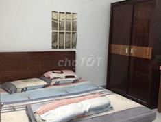Chính chủ cần bán Nhà, 1,trệt, , gác lửng, 2 phòng ngủ, thoáng mát tại địa chỉ: A1/14b,, Đường