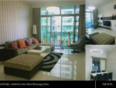 Chuyên bán nhiều căn hộ The Vista Q2 với giá tốt nhất từ 2PN, 3PN, Penthouse. LH: 0909421566