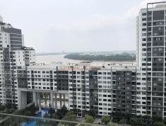 Cho thuê 02 căn hộ cao cấp gần Hầm Thủ Thiêm Q2, 2Pn, Nhà trống có ML Giá 13 triệu. Lh 0918860304