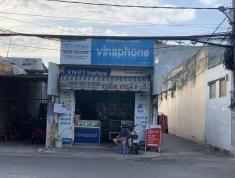 Chính chủ cho thuê đất mặt tiền kinh doanh tại phường Thắng Nhất, TP. Vũng Tàu, tỉnh Bà Rịa- Vũng