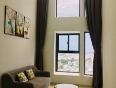 Cho thuê 03 căn La Astoria Plaza, có lững 3Pn, 3wc, full NT. Giá 11 triệu/tháng. Lh 0918860304