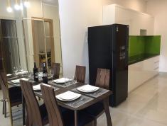 Bán căn hộ thành phố thuận an 2020 - giá chỉ 20-22tr/m2 đã xong móng