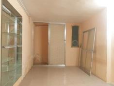 Cần bán nhà 4 tầng 12m2 Phố Quán Thánh, Quận Ba Đình, Hà Nội. Giá 1.38 tỷ
