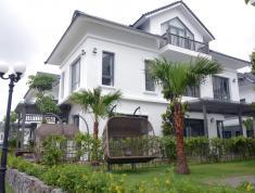 Bán lại biệt thự Sunset Sanato Phú Quốc Vip nghỉ dưỡng hoặc kinh doanh ngay