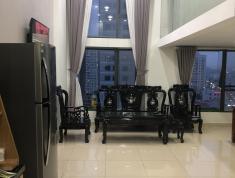 Cho thuê chung cư La Astoaria 80m2 full nội thất Giá 9tr/tháng 0914.392.070