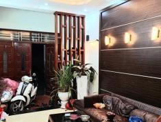 Nhà Hiếm Có,Làng Việt Kiều Châu Âu, 50m, 5 Tầng, Ô Tô Đậu Cửa, Chỉ 4.2 Tỷ