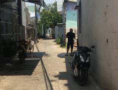 Bán Dãy Trọ Đường Đồng Kè 5 Phòng, Gần Chợ Hòa Khánh, Liên Chiễu ,Đn