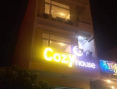 Cho thuê phòng lưu trú tại đường nguyễn tất Thành, Thanh khê , Đà Nẵng, giá 2tr2