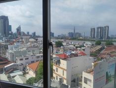 Bán căn hộ tại Chung cư Copac Square,