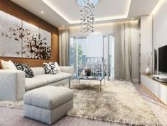 Giá F1 từ 899tr căn hộ SHLD cách biển Nha Trang chỉ 500m