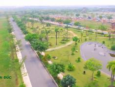 Cần bán đất nền Nhà Bè, KDC Nhơn Đức, Nhà Bè, giá 2,2 tỷ, LH 0938589449 bao test giá