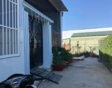Cần bán nhà mới xây thôn Như Xuân 1, Xã Vĩnh Phương, Thành phố Nha Trang, Khánh Hòa