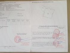 Chính chủ bán lô đất tại Thôn Chùa - Xã Đồng Sơn - Thành phố Bắc Giang - Bắc Giang