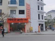 Sang nhượng hoặc cho thuê toàn bộ cửa hàng Phở Lý Quốc Sư tại U8-L4 KĐT Đô Nghĩa, Yên Nghĩa, Hà
