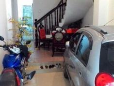 HOT: Bán nhà gần chợ Đo Đạc Phường Bình An, Quận 2, 3.3x18, 2 lầu, 3 phòng ngủ, 2 phòng tắm. Giá 7.6 tỷ.