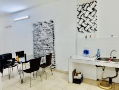 Cho thuê căn hộ Ehome 2 căn 63m2 2 phòng ngủ 2 toalet